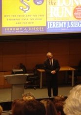 Jeremy_siegel_executive_edge_1